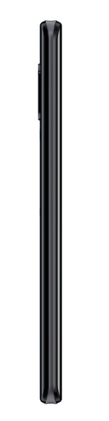 シャープSHARP【防水・防塵・おサイフケータイ】AQUOSzero2アストロブラック「SH-M13」Snapdragon8556.4型メモリ/ストレージ:8GB/256GBnanoSIMx2DSDV対応ドコモ/au/ソフトバンク対応SIMフリースマートフォン[simフリースマホ本体新品]