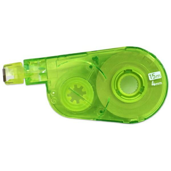 プラスPLUSスイッチ交換簡易WH-1514RGRWH-1514R