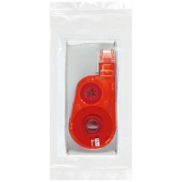 プラスPLUSスイッチ交換簡易WH-1516RRDWH-1516R