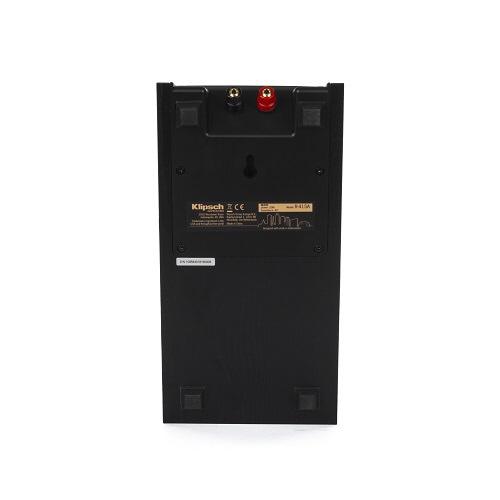 KLIPSCHクリプシュイネーブルドスピーカーR-41SA[DolbyAtmos対応/2本/2ウェイスピーカー]