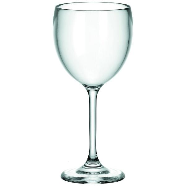 グッチーニGUZZINIワイン12PHAPPYHOURクリアー23490000