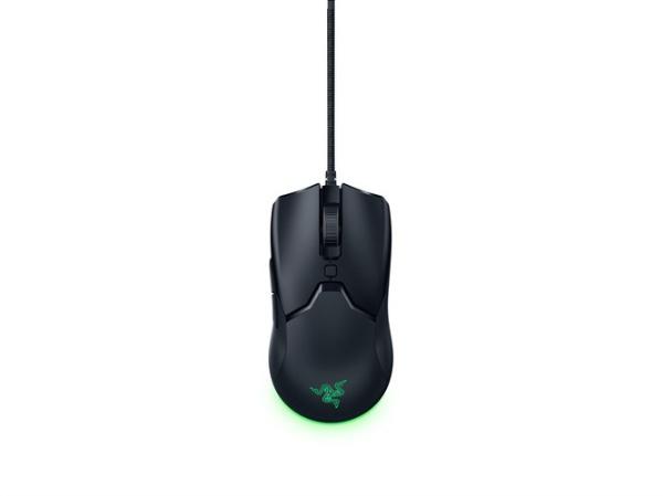 RAZERレイザーRZ01-03250100-R3M1ゲーミングマウスViperMini[光学式/6ボタン/USB/有線]