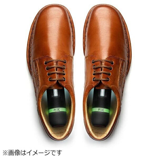 コリアマーケティング株式会社K1501-PPEDICSPORT靴除菌器(1本)SAKURAPEDICSPORT(ペディック)