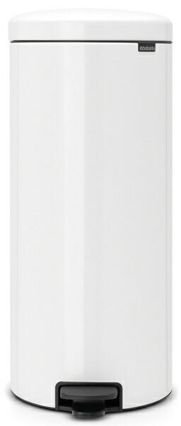 ブラバンシアBrabantiaNewiconペダルビンWH11178[30L/ペダル式]