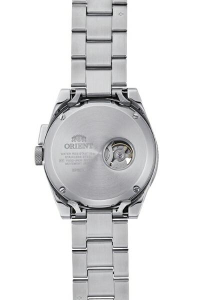 オリエント時計ORIENTオリエントリバイバルレトロフューチャーカメラRN-AR0201B