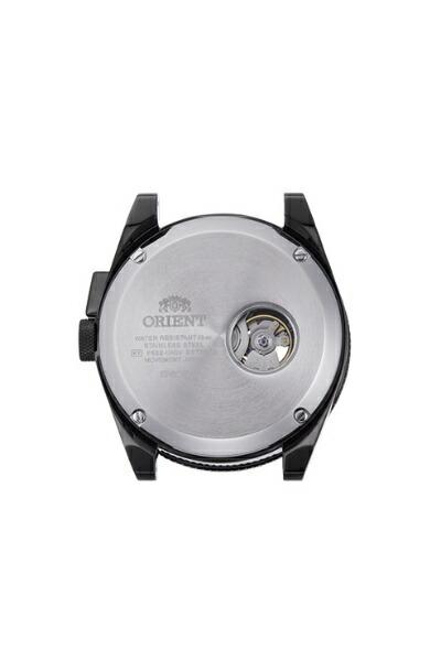 オリエント時計ORIENTオリエントリバイバルレトロフューチャーカメラRN-AR0203Y