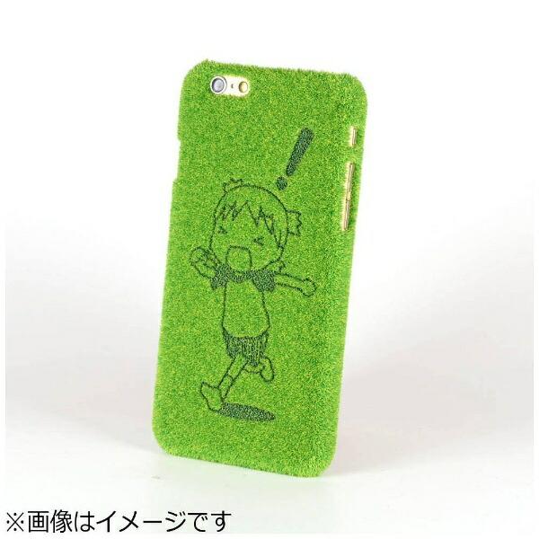 AGリミテッドAgLtdiPhone6s/6用Shibafulよつばver.OM/SBC-IP629