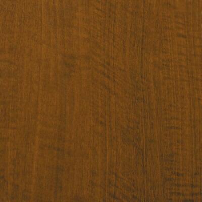 大洋TAIYOShelfit(シェルフィット)日本製ラック本棚(幅90x高さ180cm)ブラウンカラーラックNC1890BR