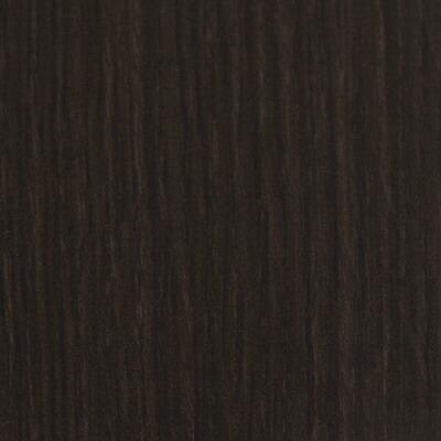 大洋TAIYOShelfit(シェルフィット)日本製ラック本棚(幅60x高さ180cm)ダークブラウンカラーラックNC1860DB