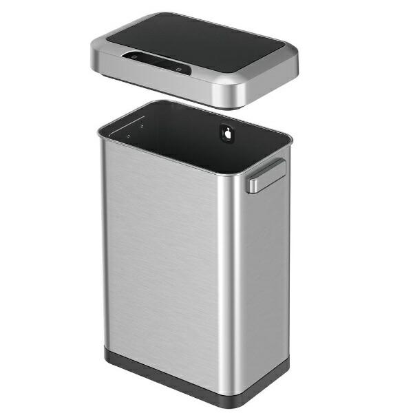 EKOJAPANイーケーオージャパンホライゾンセンサービンシルバーEK9262MT-45L[45L/自動センサー式]