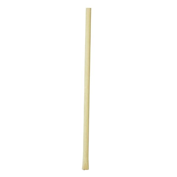 浅香工業金象東京ジョレン柄900丸リング付金象