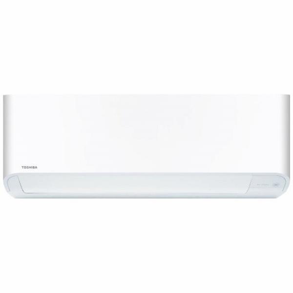 東芝TOSHIBAエアコン2020年G-DシリーズグランホワイトRAS-G566D-W[おもに18畳用/200V]