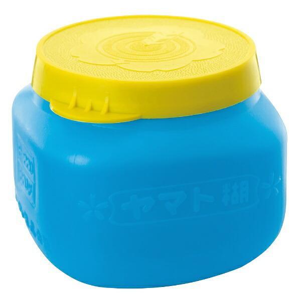 ヤマト産業ボトル220G