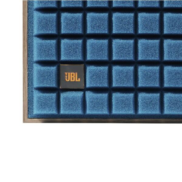 JBLジェイビーエルブックシェルフスピーカーブルーJBLL82CLASSICBLU[2本/2ウェイスピーカー]