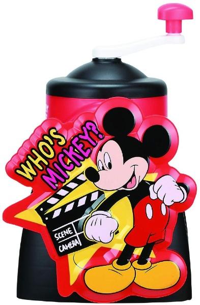 パール金属PEARLMETALWD-9039ディズニーかき氷器ミッキーマウス