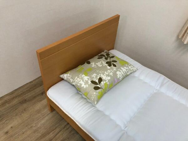 イケヒコIKEHIKO枕カバーリッチBE