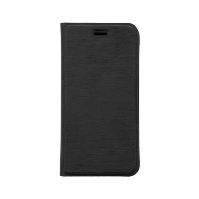 OWLTECHオウルテックiPhoneSE(第2世代)4.7インチ/8/7/6s対応手帳型ケースブラックOWL-CVIC4702-BKブラック