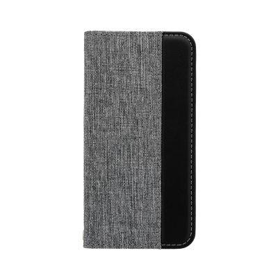 OWLTECHオウルテックiPhoneSE(第2世代)4.7インチ/8/7/6s対応手帳型ケースグレーxブラックOWL-CVIC4703-GYBKグレーxブラック