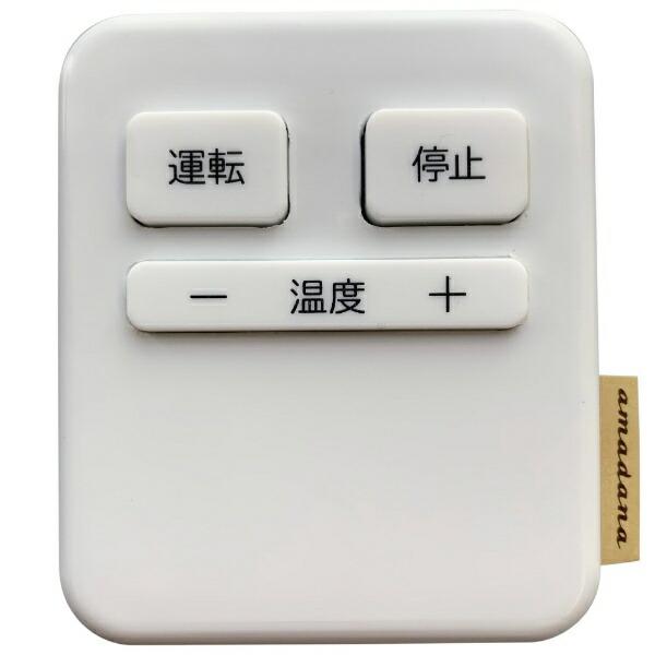 TAGlabelbyamadanaタグレーベルバイアマダナエアコン6畳ATHA2211-Wエアコン2020年アマダナモデルホワイト[おもに6畳用/100V][エアコン6畳]