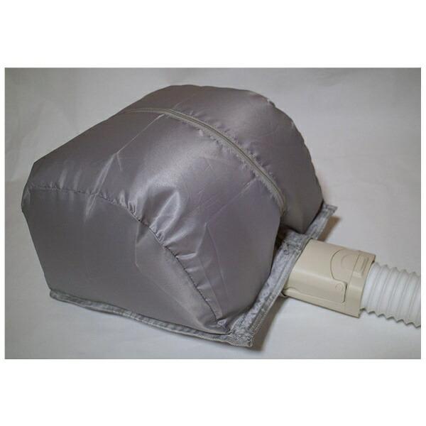 フォーラルForallシューズ乾燥袋5369