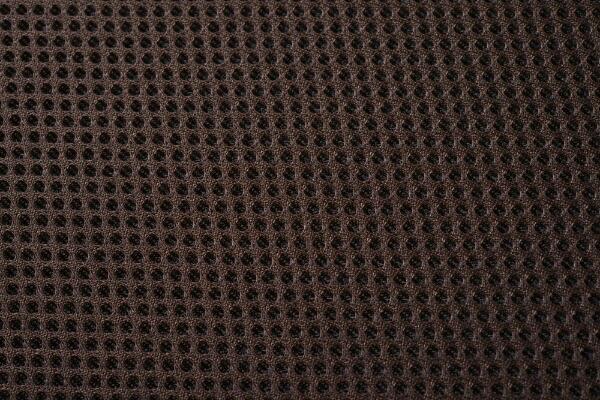ヤマゼンYAMAZEN折りたたみベッドシングルYAMAZENWDBBB-8S【受注生産につきキャンセル・返品不可】【代金引換配送不可】