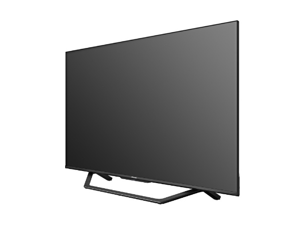 ハイセンスHisense液晶テレビU7Fシリーズ50U7F[50V型/4K対応/BS・CS4Kチューナー内蔵/YouTube対応][テレビ50型50インチ]