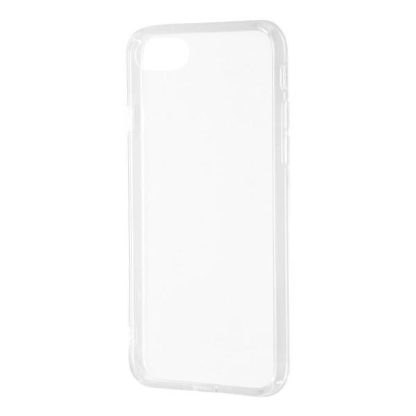 レイアウトrayoutiPhoneSE(第2世代)4.7インチ/8/7ハイブリッドRT-P24CC2/CMクリア