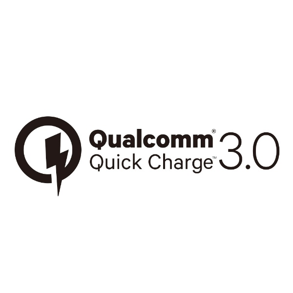 OWLTECHオウルテックPD対応USB車載充電器PowerDelivery、QuickCharge対応スマホやタブレットを超速充電ブラックOWL-CPD45C1A1-BK