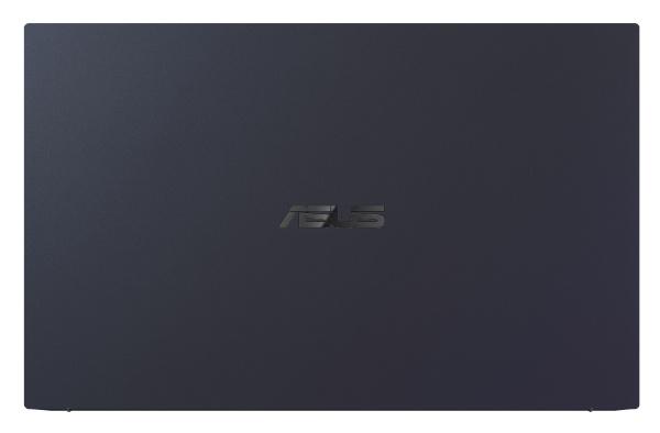 ASUSエイスースB9450FA-BM0295TSノートパソコンExpertBookB9スターブラック[14.0型/intelCorei7/SSD:1TB/メモリ:16GB/2020年5月モデル][14インチoffice付き新品windows10]