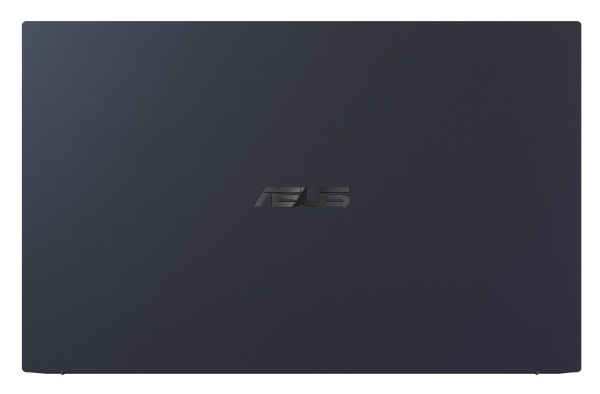 ASUSエイスースB9450FA-BM0323TSノートパソコンExpertBookB9スターブラック[14.0型/intelCorei7/SSD:1TB/メモリ:16GB/2020年5月モデル][14インチoffice付き新品windows10]