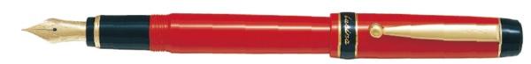 パイロットPILOTマンネンヒツルシーナRFFL-5SR-RF