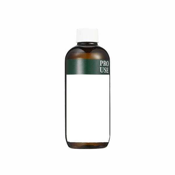 生活の木TREEOFLIFEカスターオイル(ひまし油)250mL12-401-4190