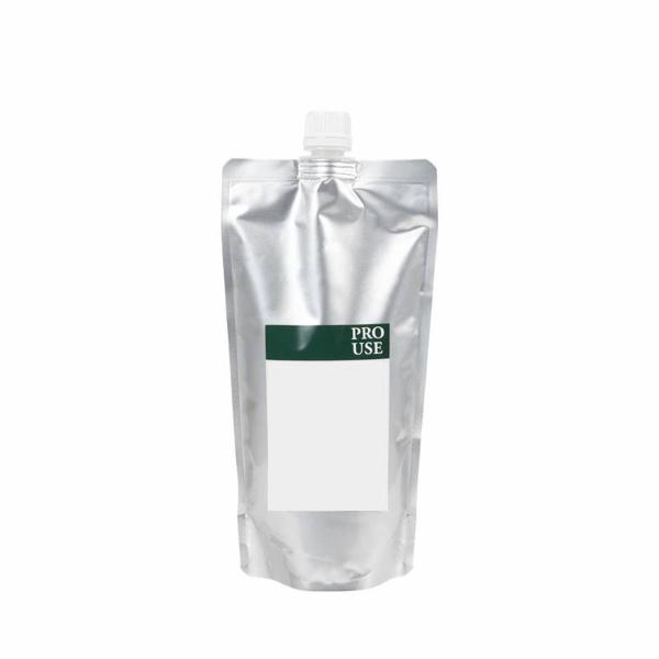 生活の木TREEOFLIFEカスターオイル(ひまし油)500mL12-401-5190