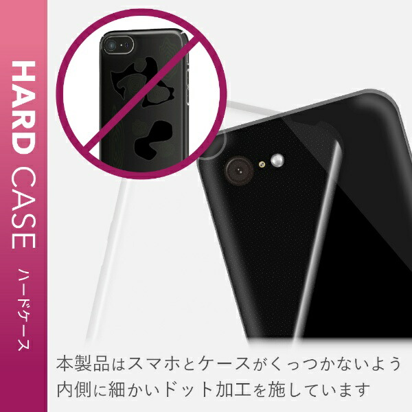 エレコムELECOMiPhoneSE(第2世代)4.7インチ対応ハードケースクリアPM-A19APVCR