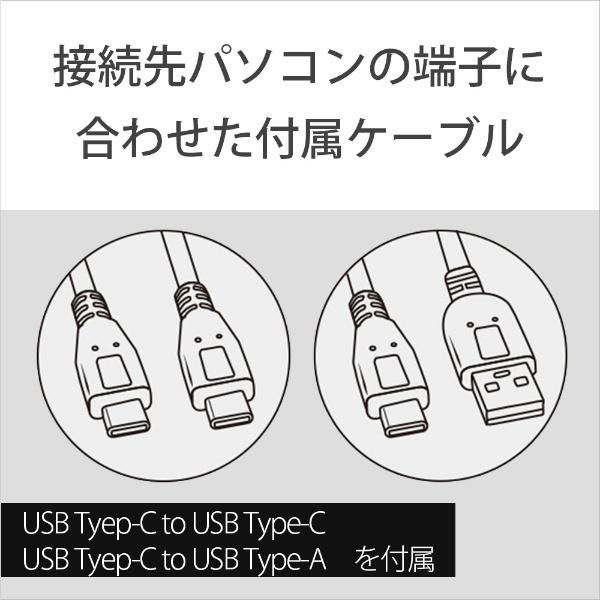 CFexpressTypeB/XQDカードリーダーMRW-G1CFexpressTypeB/XQDカードリーダー[USB3.1Gen2][USB3.1]