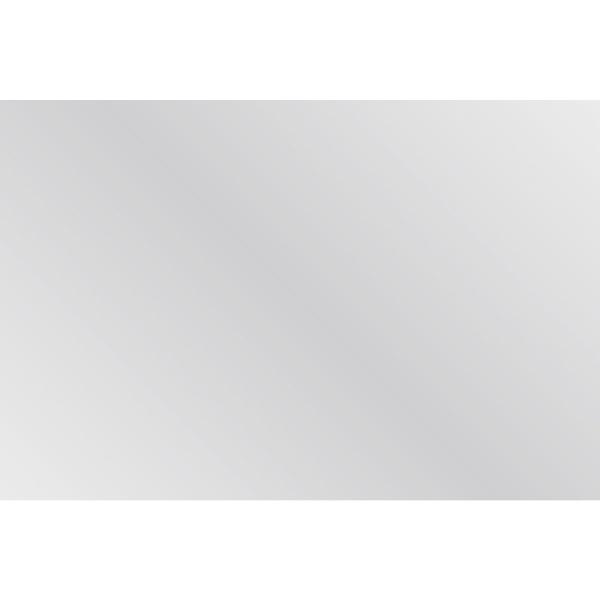 日本緑十字JAPANGREENCROSS緑十字マグネットシート(反射タイプ)シルバー200×300×0.8mm310021