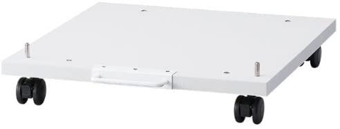 富士フイルムビジネスイノベーション専用キャスター台EL300815