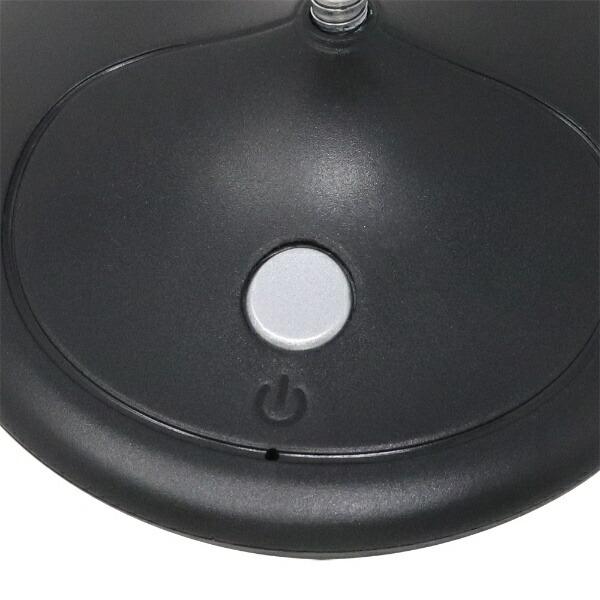 アイネックスainexMC-02PCマイクブラック//シルバー[USB]