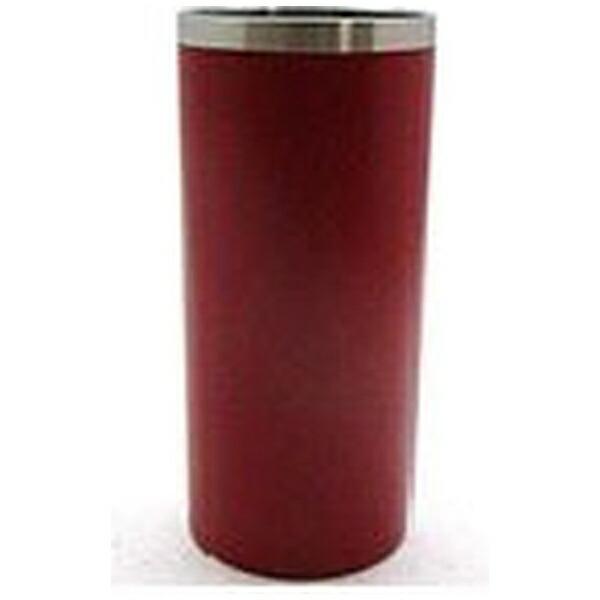 和平フレイズWaheiFreiz缶クールキーパー500ml缶用アースレッドRH-1535
