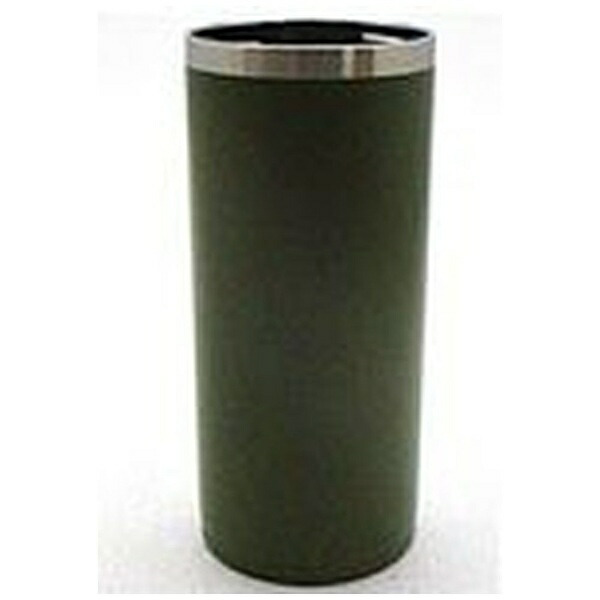 和平フレイズWaheiFreiz缶クールキーパー500ml缶用フォレストグリーンRH1536