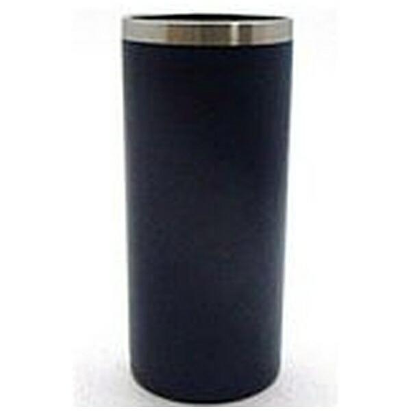 和平フレイズWaheiFreiz缶クールキーパー500ml缶用ジャパンネイビーRH1537