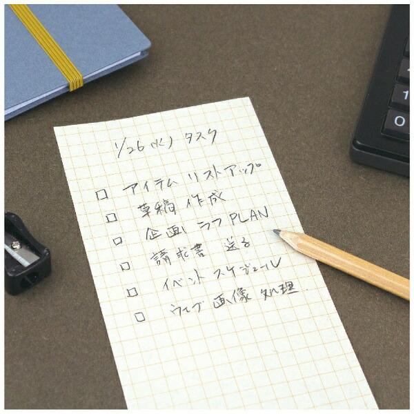 山桜YAMAZAKURA伝書紙no.3351343