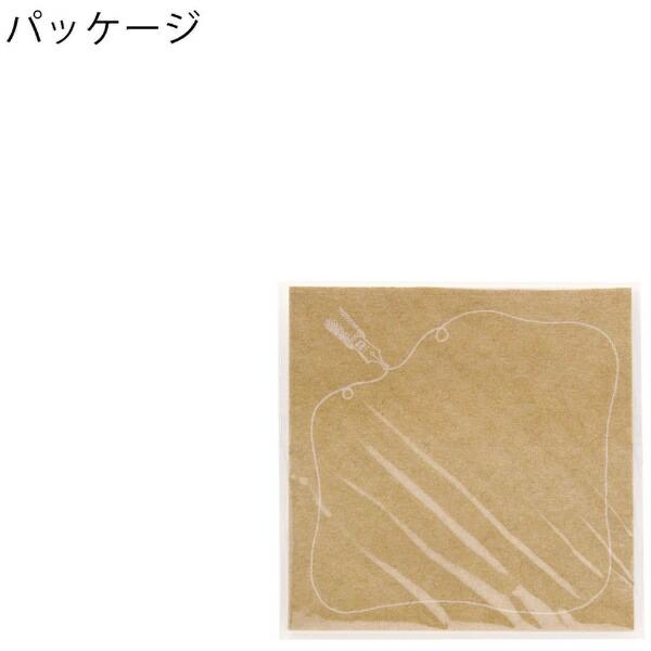 山桜YAMAZAKURA2018010付箋万年筆70001750