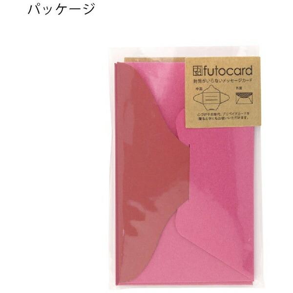 山桜YAMAZAKURAchiisaifutocardローズ351364