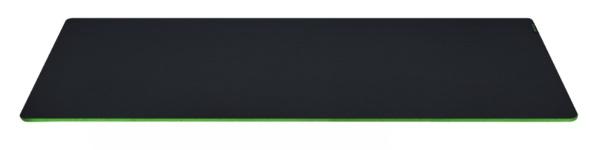 RAZERレイザーRZ02-03330400-R3M1ゲーミングマウスパッド[940x410x4mm]GigantusV2-XXL