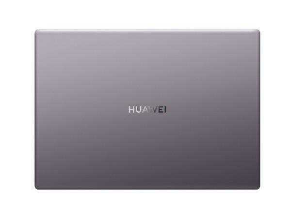 HUAWEIファーウェイMAHCAEH75DNCNBUAノートパソコンMateBookXProスペースグレー[13.9型/intelCorei7/SSD:1TB/メモリ:16GB/2020年6月モデル][13.9インチ新品windows10]
