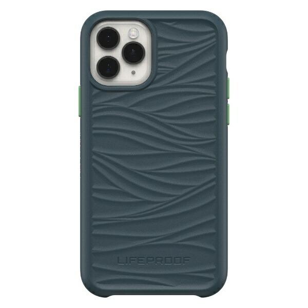 CASEPLAYケースプレイLifeProof-WakeseriesforAppleiPhone11Pro[NEPTUNE-STARGAZER/GREENASH]LifeProofNEPTUNE-STARGAZER/GREENASH77-65118
