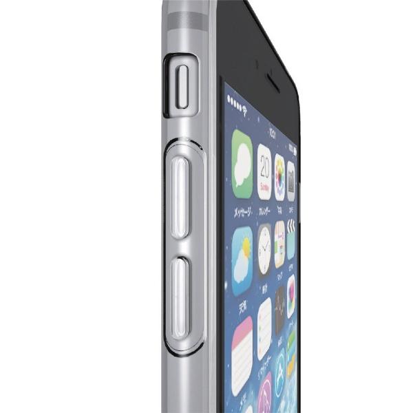 エレコムELECOMiPhoneSE第2世代ソフトケース超極み薄型クリアPMCA19AUCUKCR