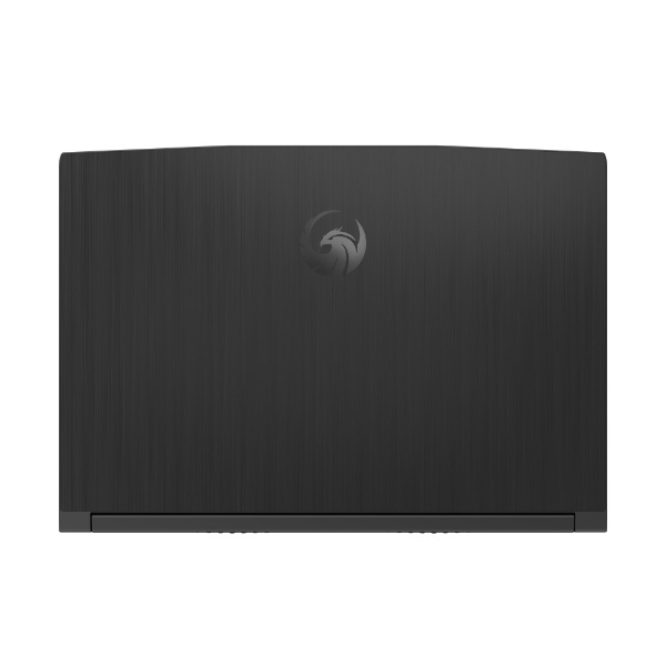 MSIエムエスアイBravo-15-A4DCR-058JPゲーミングノートパソコンBravo15[15.6型/AMDRyzen5/SSD:512GB/メモリ:16GB/2020年6月モデル]