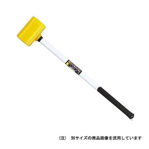 オーエッチ工業OHGウレタン角カケヤPXUK-04SGX360
